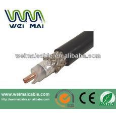 Linan Cables RG59 RG6 RG11 Coaxial RG58 Cables WMV4214