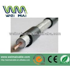Linan Cables RG59 RG6 RG11 Coaxial RG58 Cables WMV4213