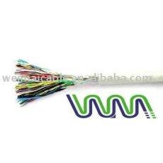 CAT3 شبكة الكابل لان الاسلاك المصنوعة في الصين 3114