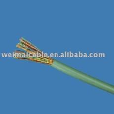 Cat3 Lan Cable