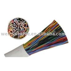 Cat3 Lan Cable de red Cable Made In China con el mejor precio 02