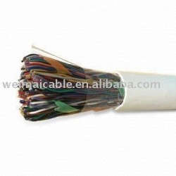 Lan Cable Cat3 Made In China N.03