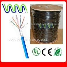 cat3 lan شبكة أسلاك كابل 3070 المصنوعة في الصين