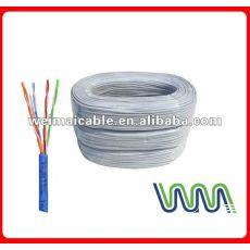 Utp CAT3 Lan cable con 25 pares WM0017D