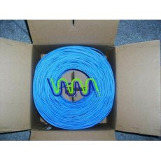 Cat3 Lan Cable Network Wire made in china 30630