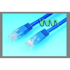 Cat3 Lan Cable de red Cable made in china 3061