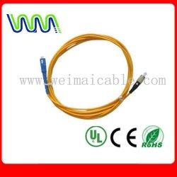 لان الكابل cat3/ كابلو 6440 المصنوعة في الصين
