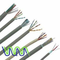 Cat3 Lan Cable / Kablo