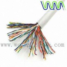 Cat3 Lan Cable / Kabl 12