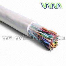 Cat3 Lan Cable / Kabl 11
