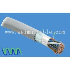 Cat3 Lan Cable / Kabl 09