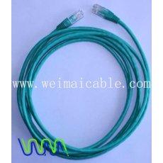 Cat3 Lan Cable / Kabl 08