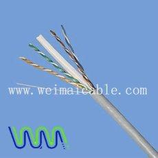 Cat3 Lan Cable / Kabl 07