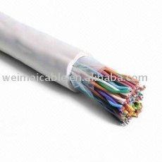 Cat3 Lan Cable / Kabl 05