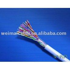 Cat3 Lan Cable / Kabl