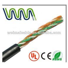 Cat3 lan Cable communication cable WM0001D