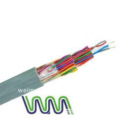 لان الكابل cat3/ kabl 06 المصنوعة في الصين