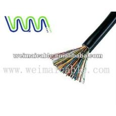 lan شبكة أسلاك كابل cat3 wm0061m لان الكابل