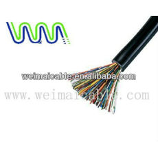Lan Cable CAT3 made in china WM0346M