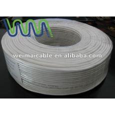 Cat3, Cat5 ( 100 p ) Cable WM0154D