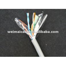 Cat3, Cat5 ( 100 p ) Cable WM0260D