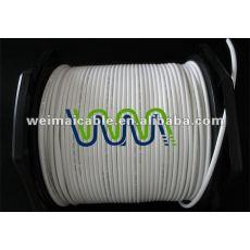 Utp CAT3 Lan cable con 25 pares WM0266D