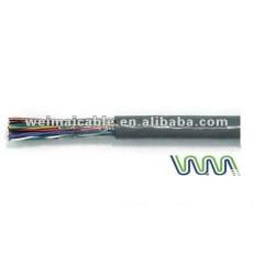 جعل الشبكة المحلية الكابل CAT3 في الصين WM0175M