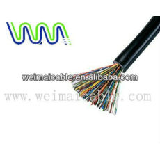 Cat3 Lan Cable de red Cable WM0517M Lan Cable