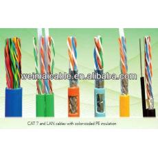 cat3 cable de lan cable de red lan wm0516m cable