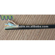 Cat3 Lan Cable / Kablo made in china WM0203D