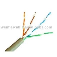Lan Cable UTP CAT5E