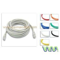 Cat5e Lan Kablo Made In China con el mejor precio ( cable de ordenador )