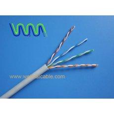 Cat5e Lan Kablo ( cable de ordenador )