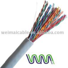 جعل الشبكة المحلية الكابل UTP CAT5e في china1321