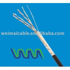 Lan Cable FTP CAT5e 2103