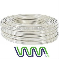 Lan Cable FTP CAT5e made in china1471