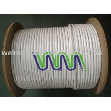 Lan Cable FTP CAT5e made in china1466