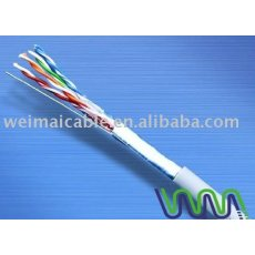 Ftp Cat5e Lan Cable made in china 4756