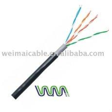 Lan Kablo / Cable Cat5e UTP N.07
