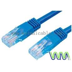 utp الكابلات لان أسعار cat5e( شبكة الكابل) 5252 المصنوعة في الصين