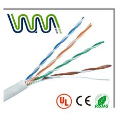 Utp / FTP / STP CABLE LAN CAT5e CAT6 CAT7 398
