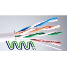 Precios de Cat5e UTP Lan Cable ( Cable de red ) made in china1059
