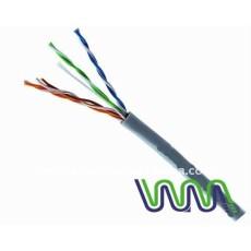utp الكابلات لان أسعار cat5e( شبكة الكابل) china1048 المحرز في
