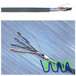 utp الكابلات لان أسعار cat5e( شبكة الكابل) 5261 المصنوعة في الصين