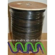 Ftp Cat5e Lan Cable con del mensajero made in china 1051