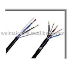 Utp / FTP / STP CABLE LAN CAT5e CAT6 CAT7 362