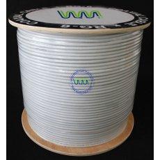24 Cat5e cable, Utp LAN Cable WM1308D