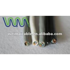 Utp CAT5e LAN CABLE WM LAN WM1150D