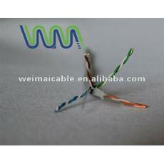 Cat5e FTP con mensajero WM1170D