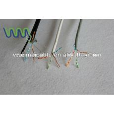 Utp Cat5e Lan Cable ( Cable de la computadora ) WM0319M Lan Cable